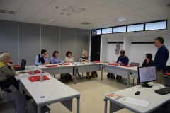 2nd Transnational Meeting_4