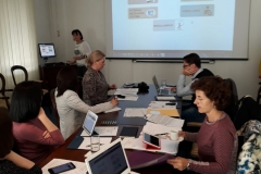 3rd Transnational Meeting_4