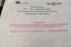 3rd Transnational Meeting_1